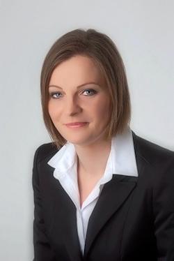 Martina Selinger